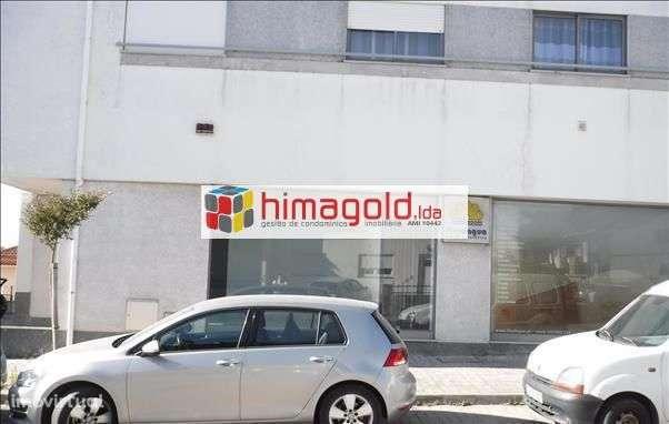 Loja para comprar, Marrazes e Barosa, Leiria - Foto 5