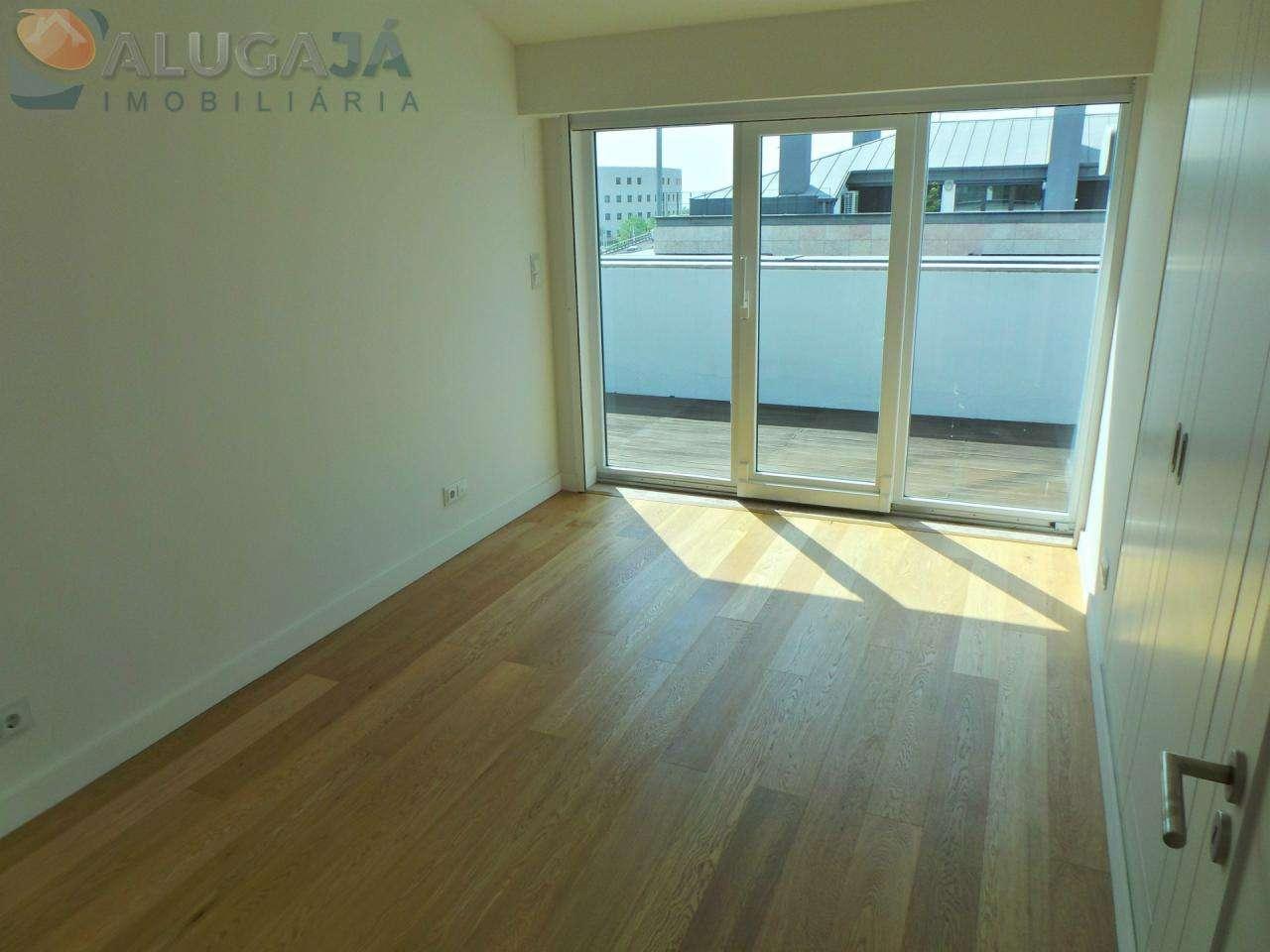 Apartamento para comprar, Belém, Lisboa - Foto 20