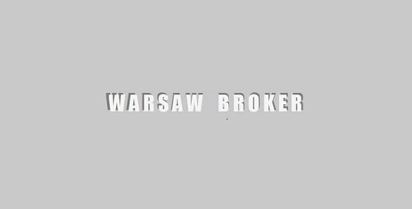 WARSAW BROKER