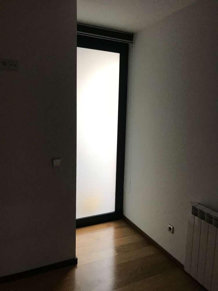 Apartamento para comprar, Vilar da Veiga, Braga - Foto 12