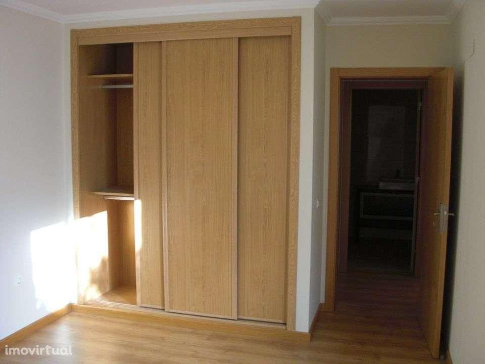 Apartamento para comprar, Alhos Vedros, Moita, Setúbal - Foto 7