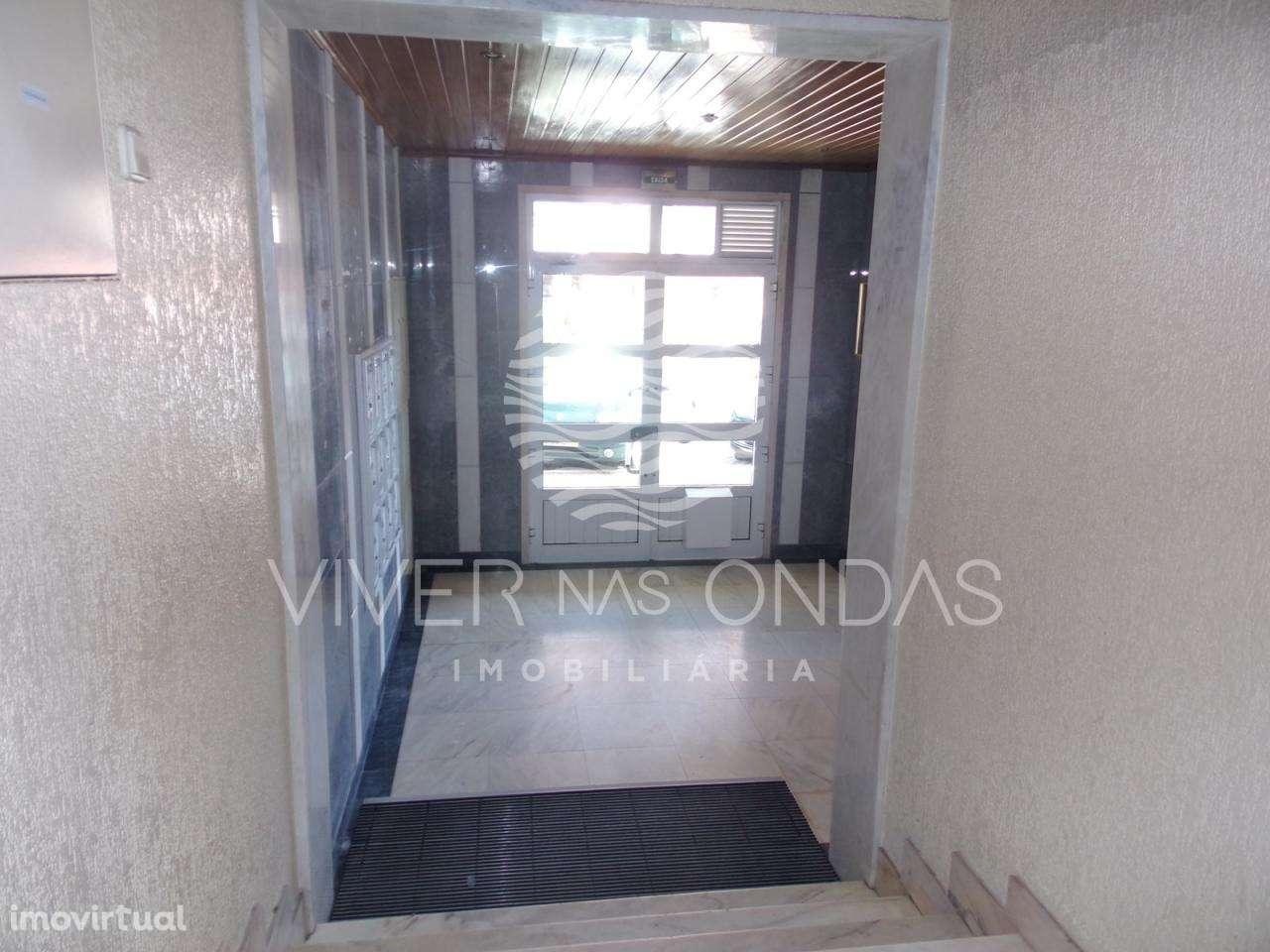 Apartamento para comprar, Agualva e Mira-Sintra, Lisboa - Foto 17