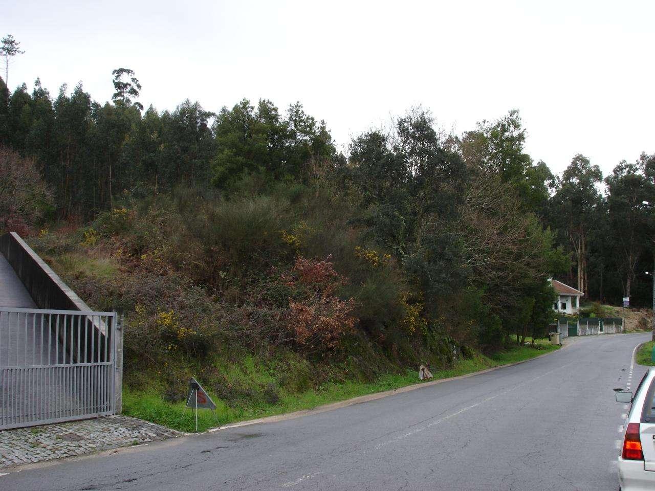 Terreno para comprar, Paço de Sousa, Porto - Foto 2
