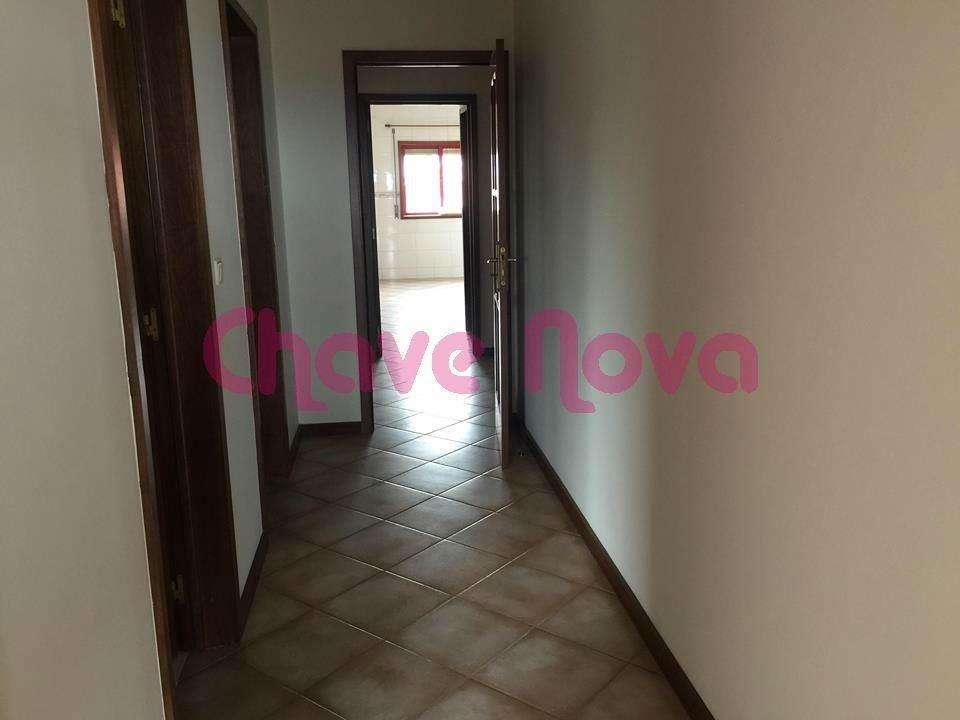 Apartamento para comprar, São João de Ver, Aveiro - Foto 5