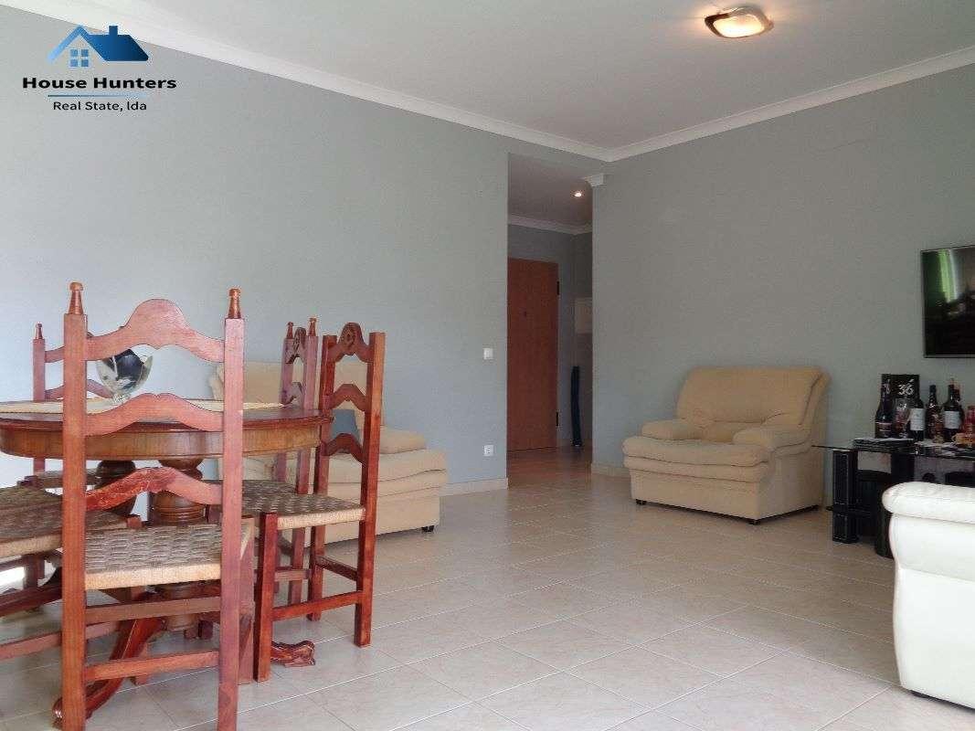 Apartamento para comprar, São Clemente, Faro - Foto 4