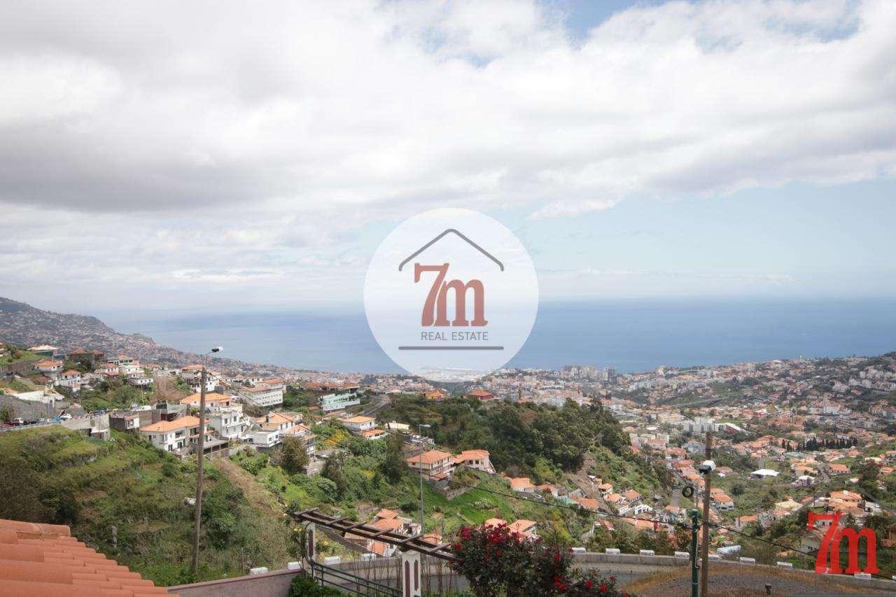 Moradia para comprar, Santo António, Funchal, Ilha da Madeira - Foto 23