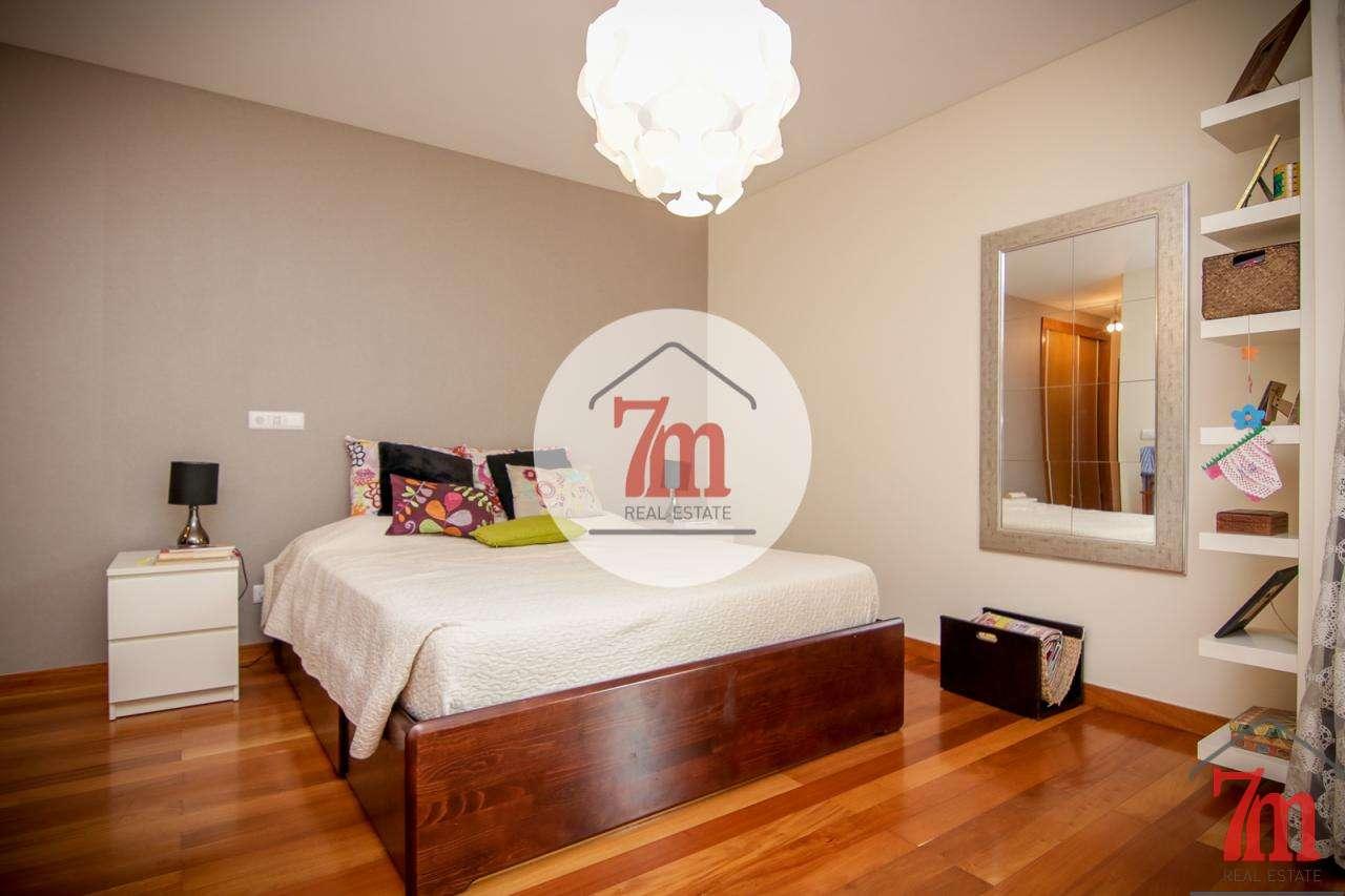 Apartamento para comprar, São Pedro, Ilha da Madeira - Foto 20