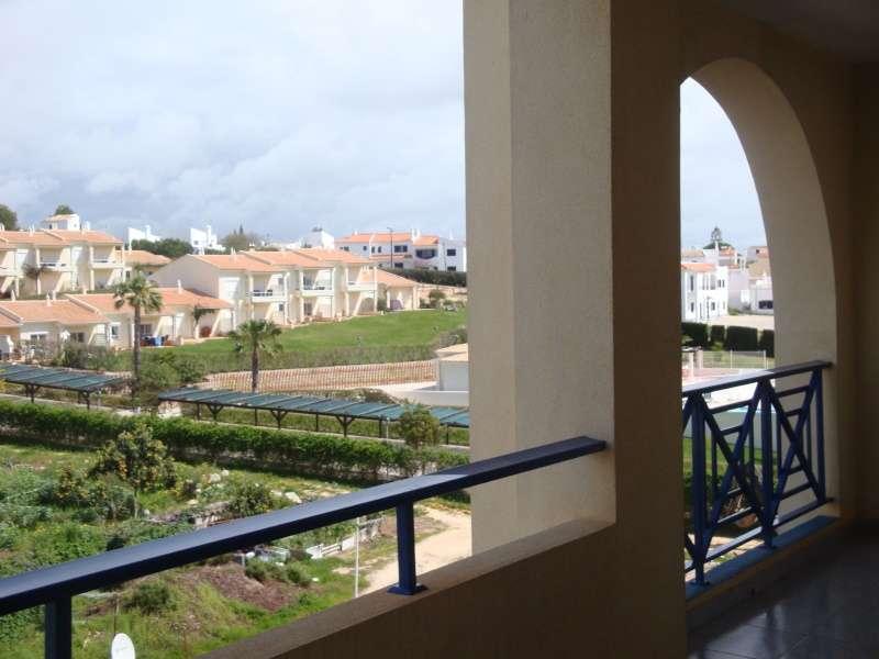 Apartamento para comprar, Porches, Lagoa (Algarve), Faro - Foto 2