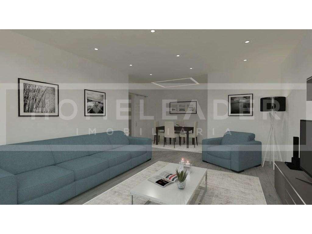 Apartamento para comprar, Corroios, Setúbal - Foto 2
