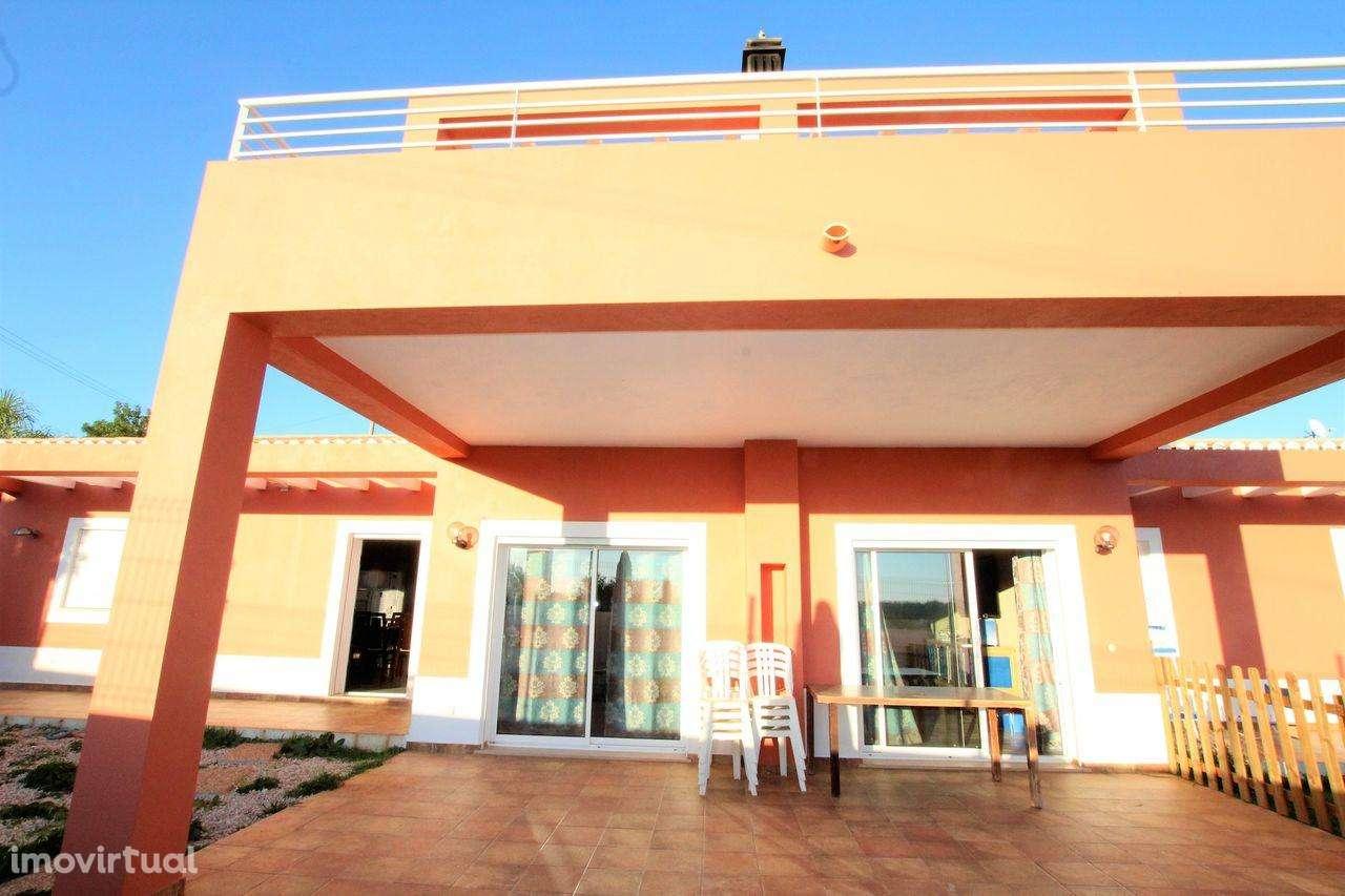 Moradia para comprar, Alvor, Portimão, Faro - Foto 10