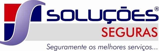 Agência Imobiliária: Soluções Seguras