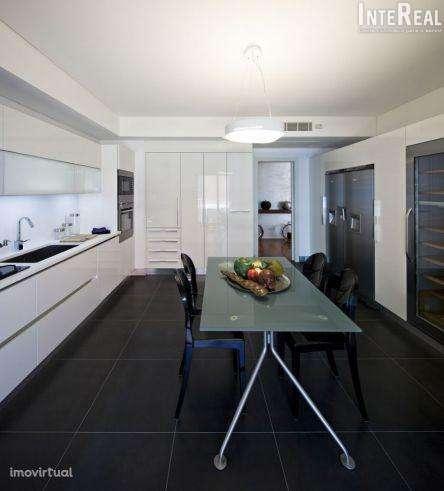 Apartamento para comprar, Sacavém e Prior Velho, Lisboa - Foto 51