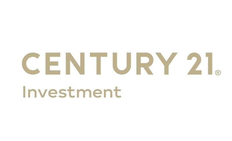 Century 21 Investment
