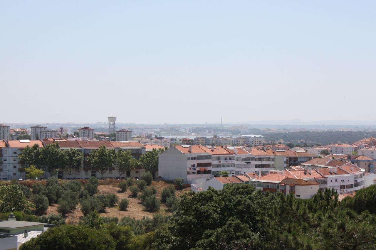 Apartamento para comprar, Laranjeiro e Feijó, Setúbal - Foto 25