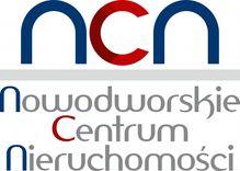 Deweloperzy: Nowodworskie Centrum Nieruchomości - Nowy Dwór Mazowiecki, nowodworski, mazowieckie
