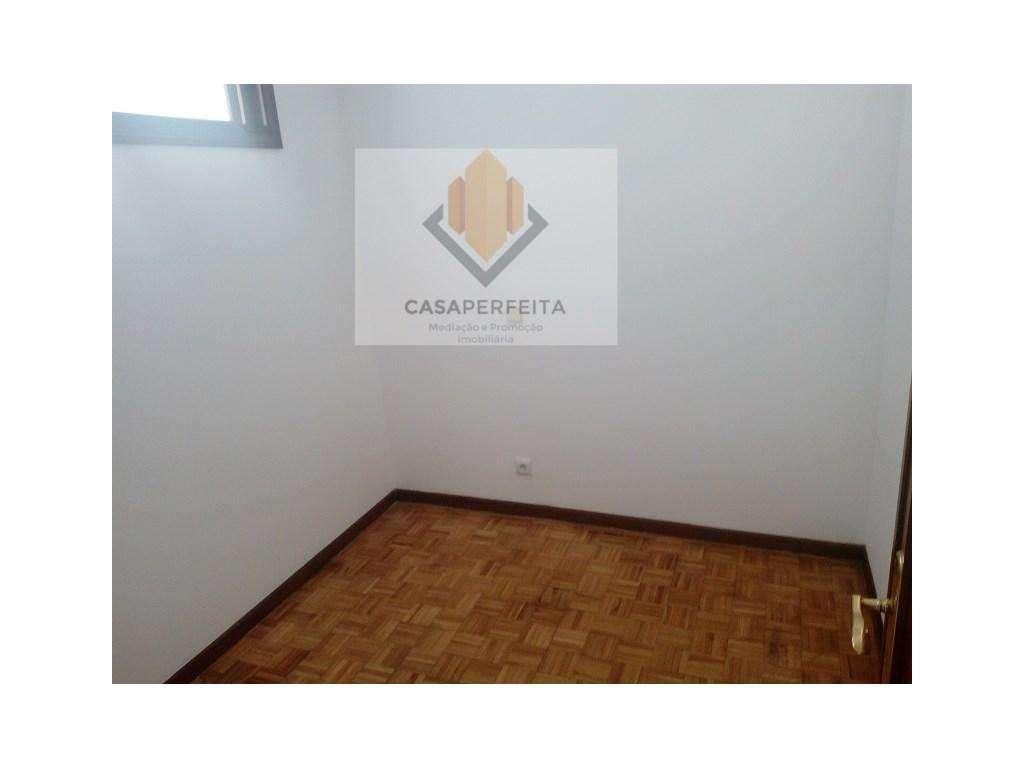 Apartamento para comprar, Canelas, Porto - Foto 18
