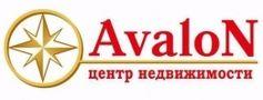 Агентство недвижимости: Авалон АН
