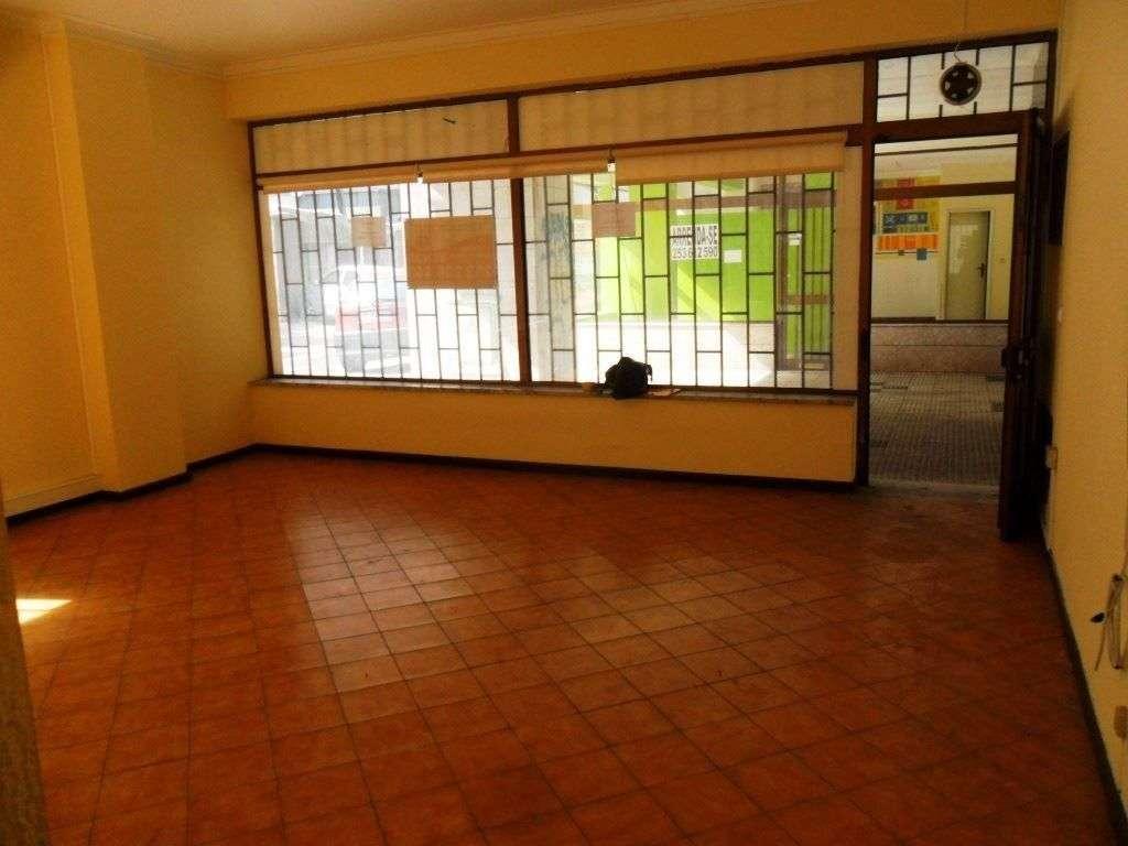 Loja para comprar, Braga (São José de São Lázaro e São João do Souto), Braga - Foto 3