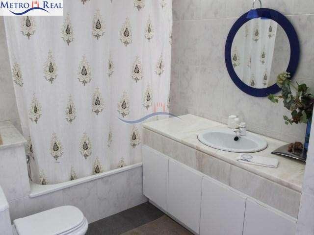Apartamento para comprar, Alcobaça e Vestiaria, Leiria - Foto 32