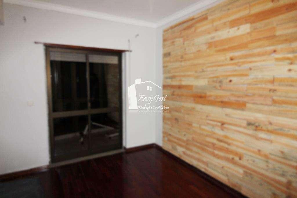 Apartamento para comprar, Pontinha e Famões, Odivelas, Lisboa - Foto 4