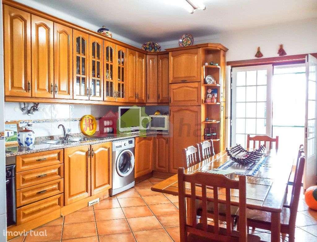Apartamento para comprar, Beja (Salvador e Santa Maria da Feira), Beja - Foto 12