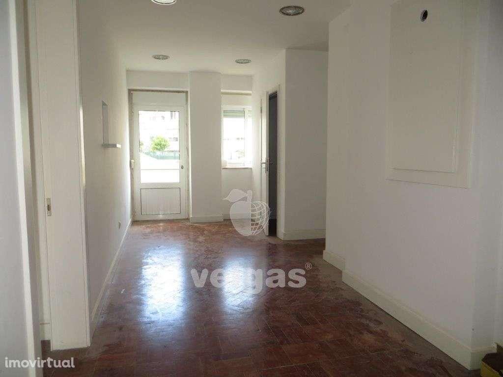 Apartamento para comprar, Alvalade, Lisboa - Foto 21