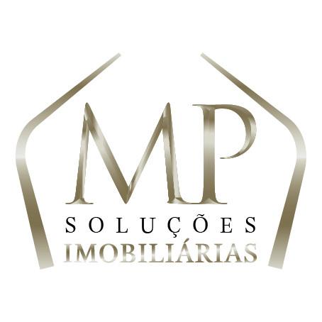 MP - Soluções Imobiliárias