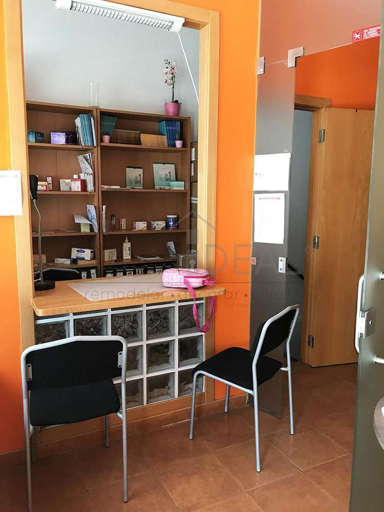 Loja para comprar, Olivais, Lisboa - Foto 5