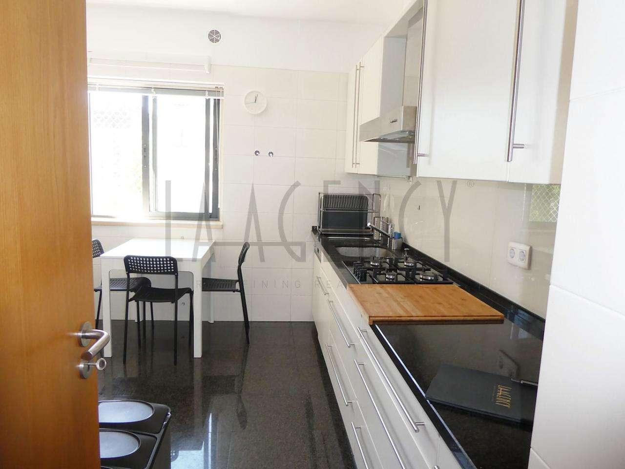 Apartamento para arrendar, São Domingos de Benfica, Lisboa - Foto 6
