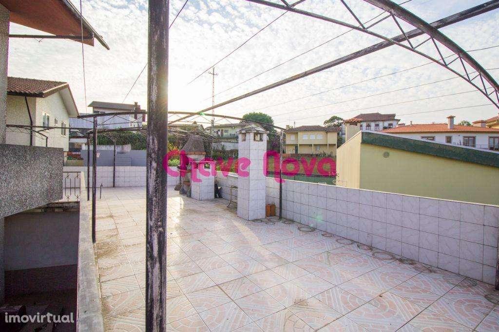 Moradia para comprar, Vila de Cucujães, Oliveira de Azeméis, Aveiro - Foto 10