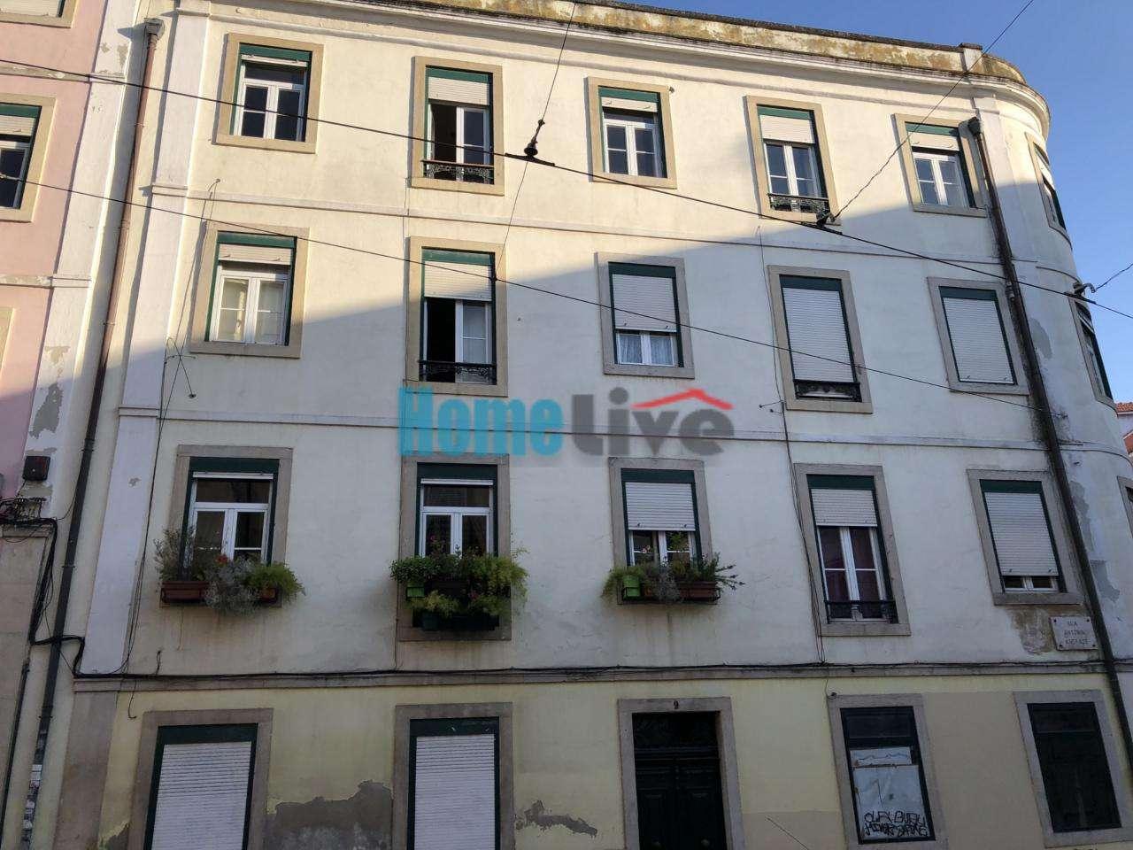 Apartamento para comprar, Arroios, Lisboa - Foto 25