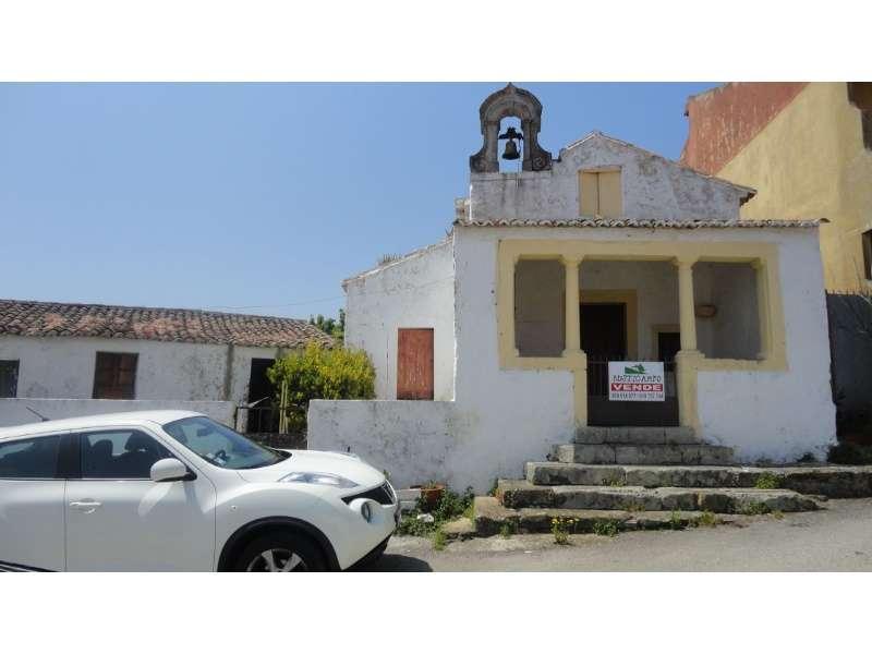 Moradia para comprar, Arruda dos Vinhos, Lisboa - Foto 7