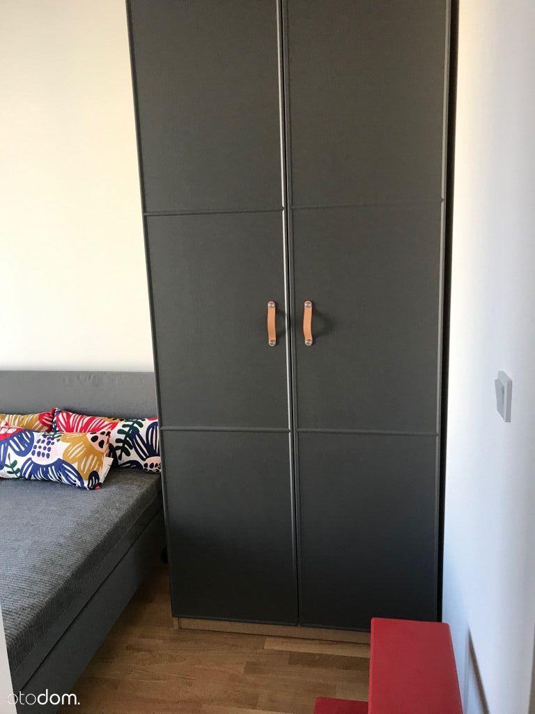 Stare Podgórze ul. Dąbrowskiego 2 -pok apartament