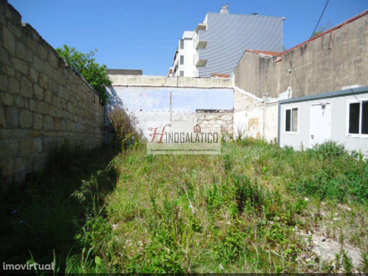 Terreno para comprar, Matosinhos e Leça da Palmeira, Porto - Foto 1