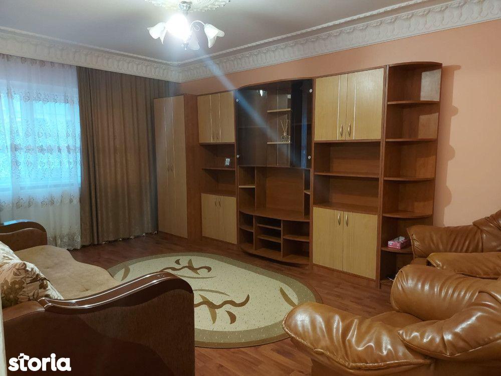 Apartament 2 camere Aurel Vlaicu