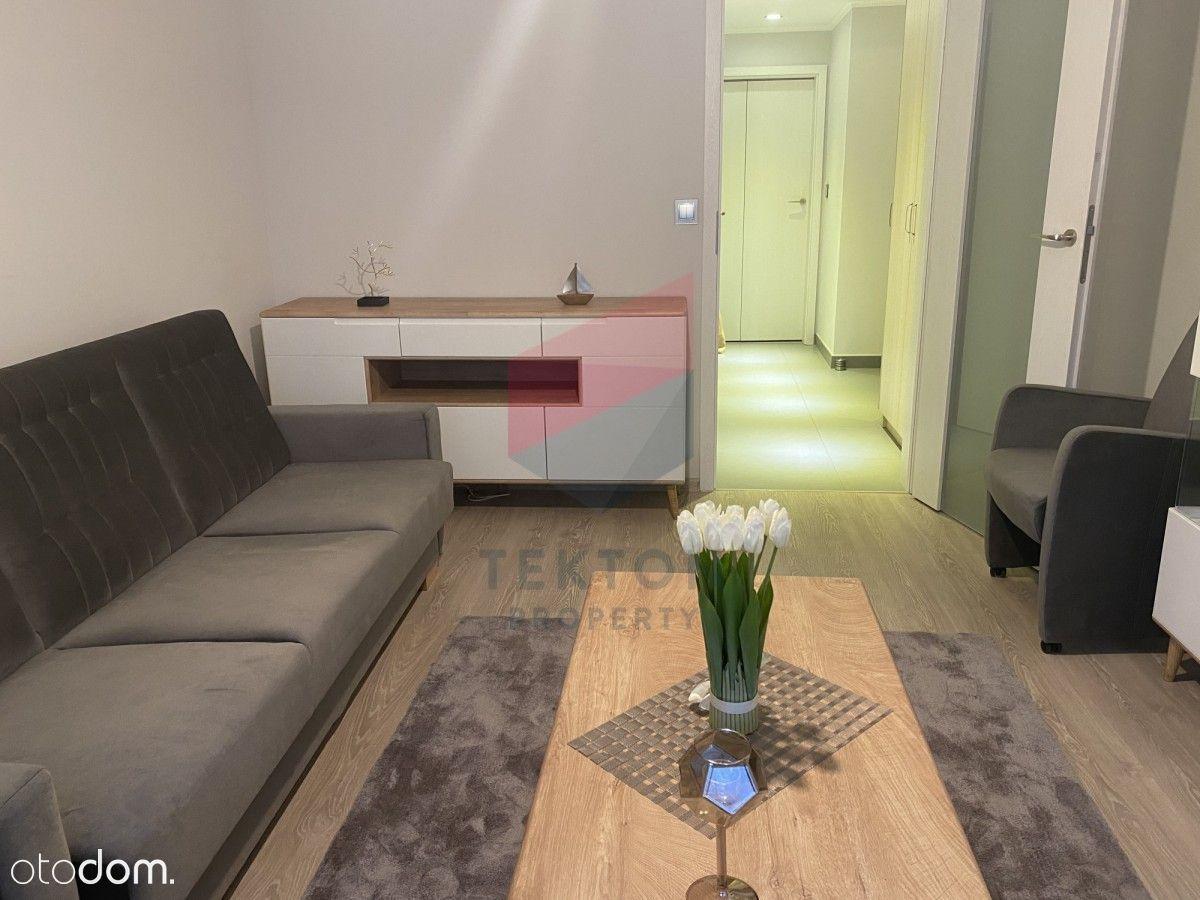 Bardzo ładne mieszkanie na sprzedaż