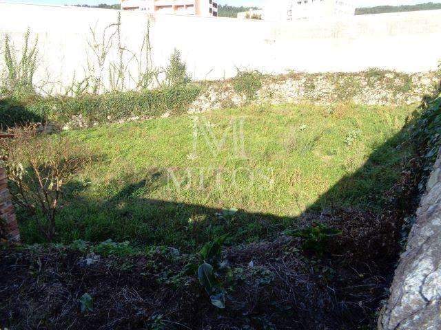 Moradia para comprar, Viana do Castelo (Santa Maria Maior e Monserrate) e Meadela, Viana do Castelo - Foto 8