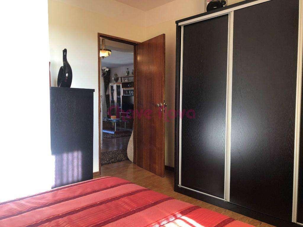 Apartamento para comprar, Arrifana, Aveiro - Foto 4