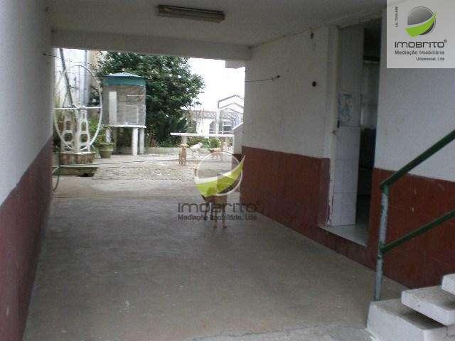 Moradia para comprar, Paços de Brandão, Aveiro - Foto 7