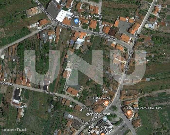 Terreno para comprar, Vilamar e Corticeiro de Cima, Coimbra - Foto 3