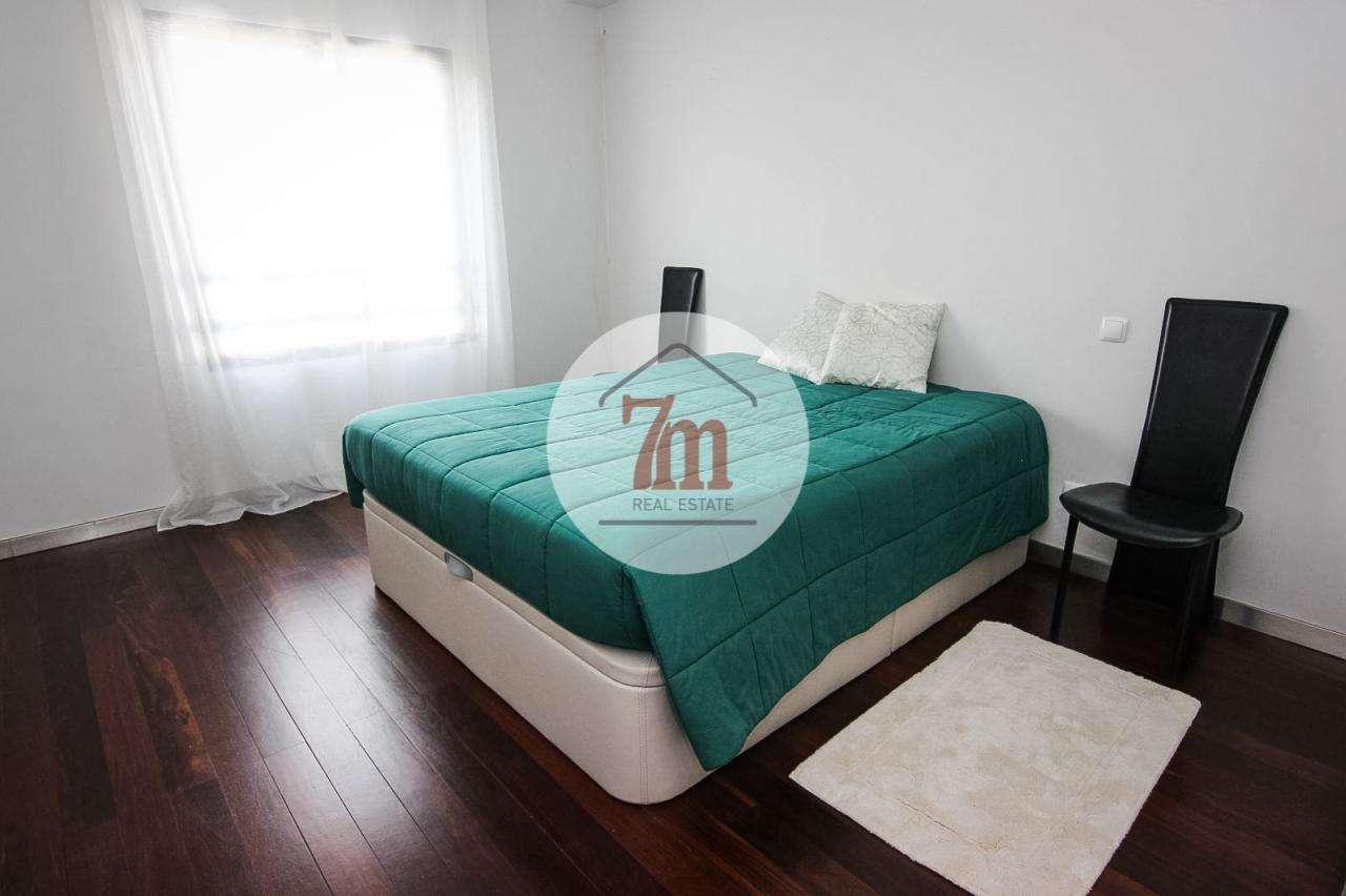Apartamento para comprar, Santo António, Ilha da Madeira - Foto 7