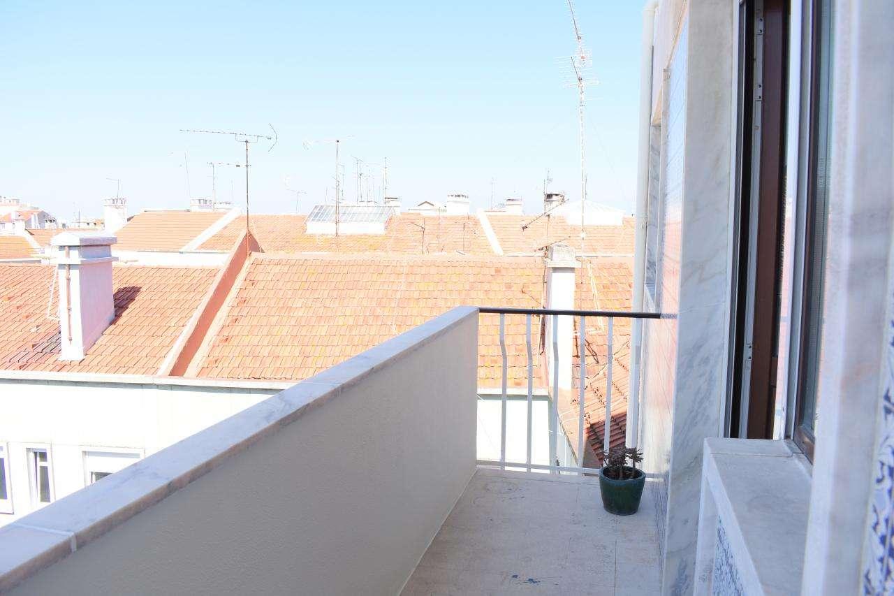 Apartamento para comprar, Rua Neves Ferreira, Penha de França - Foto 13
