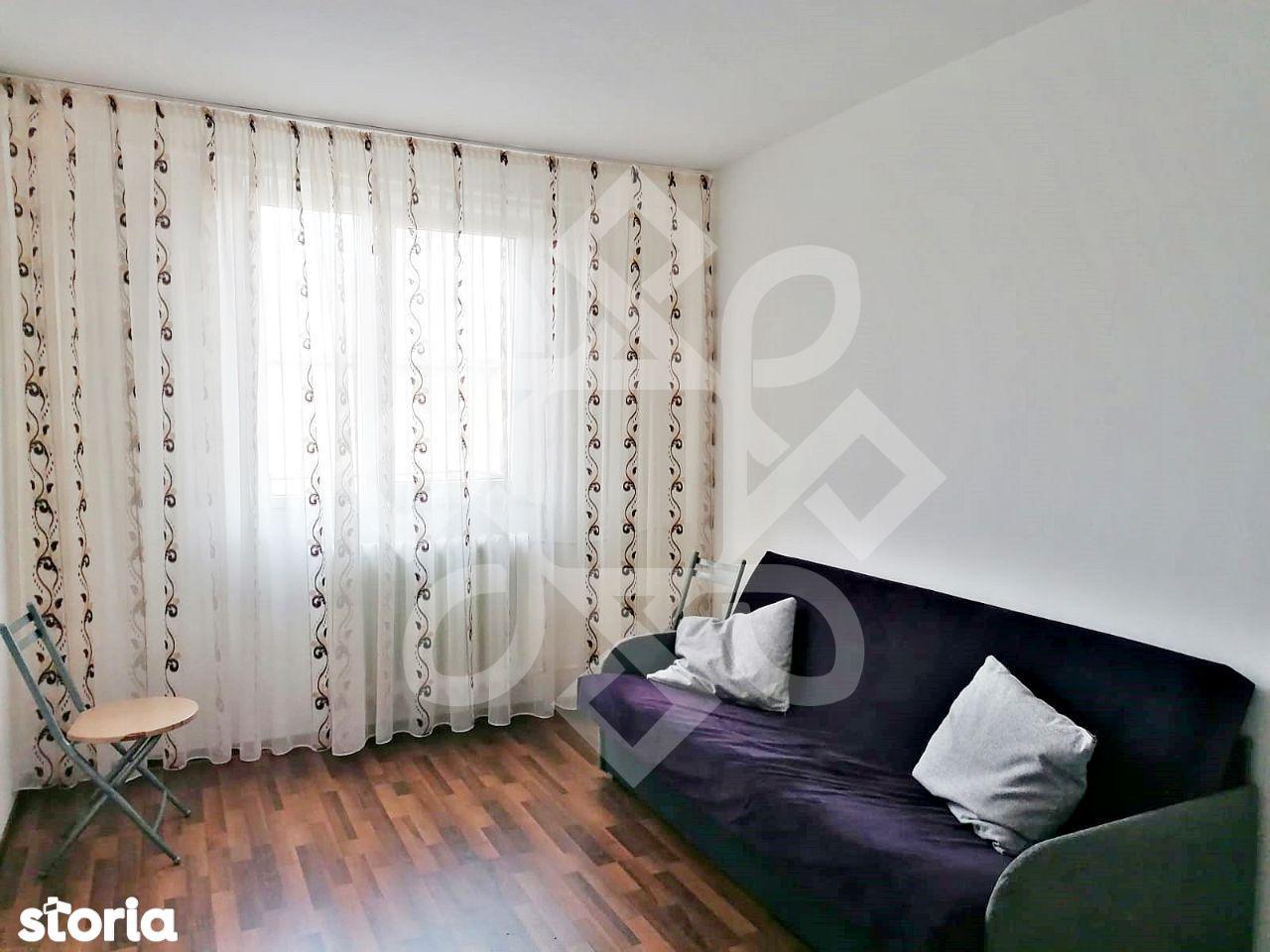 Apartament o camera de vanzare, Rogerius, Oradea