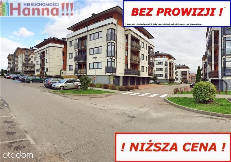 Zadbane 2-pokojowe. Pruszcz Gdańsk / Zakątek Juszk