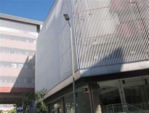 Escritório para comprar, Cedofeita, Santo Ildefonso, Sé, Miragaia, São Nicolau e Vitória, Porto - Foto 3