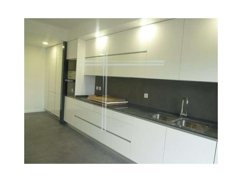 Apartamento para comprar, Charneca de Caparica e Sobreda, Setúbal - Foto 19