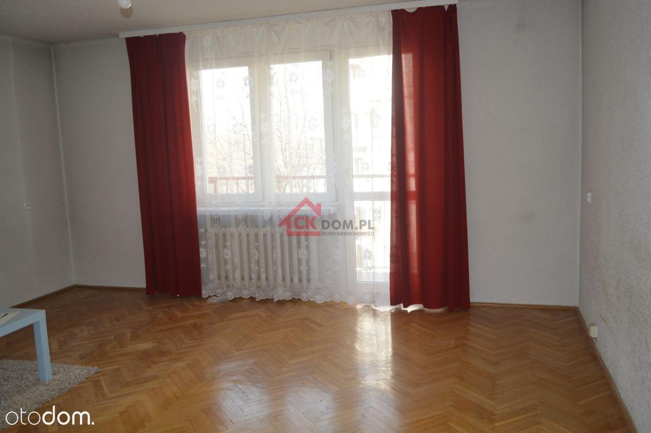Mieszkanie 48 m2 ul Krakowska Centrum