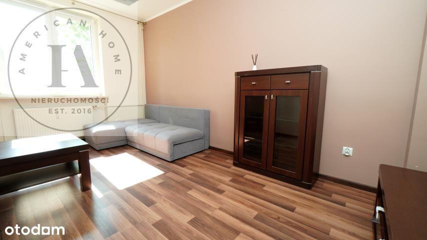 Mieszkanie, 36,74 m², Elbląg
