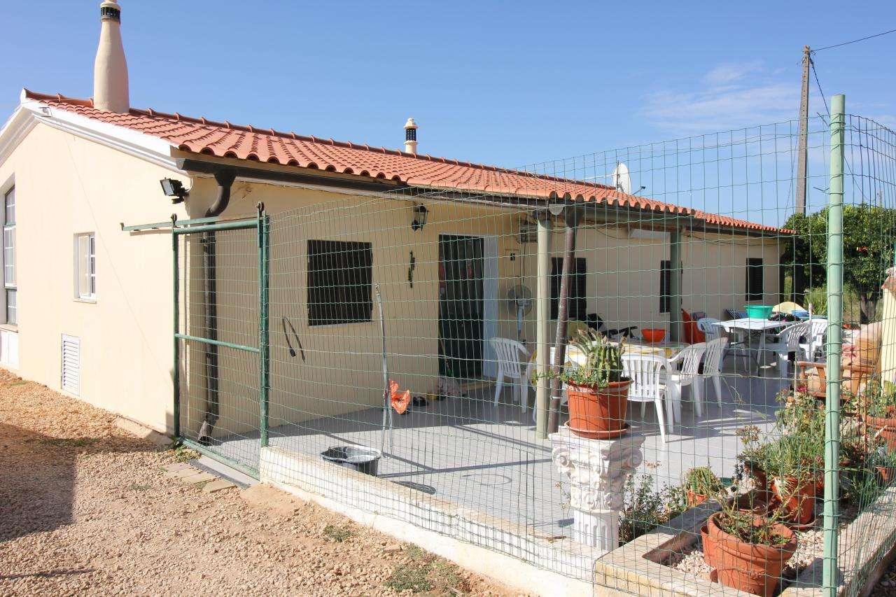 Quintas e herdades para comprar, Porches, Faro - Foto 4