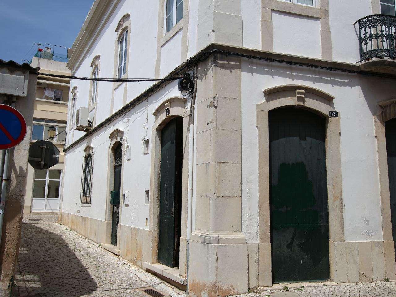 Prédio para comprar, São Sebastião, Faro - Foto 2
